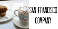 http://hojeconhecemos.blogspot.com.es/2013/12/eat-san-francisco-coffee-company.html