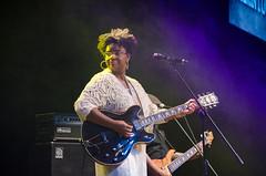 Show Ellen Oléria