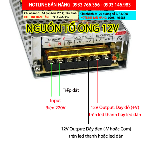 led dây dán kính 3528, dây led dán 5050 trang trí giá rẻ nhất 2013