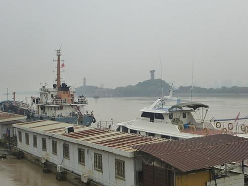 Zhejiang-Wenzhou-riviere (3)