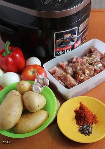 кулинария 004