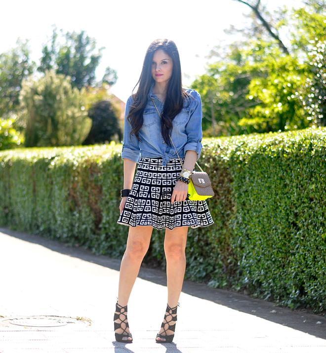 Etnic Skirt_04
