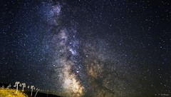 Milkyway & Space