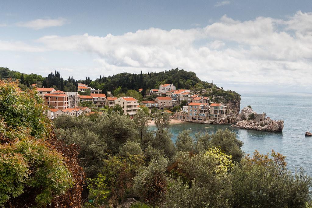 Montenegro-112