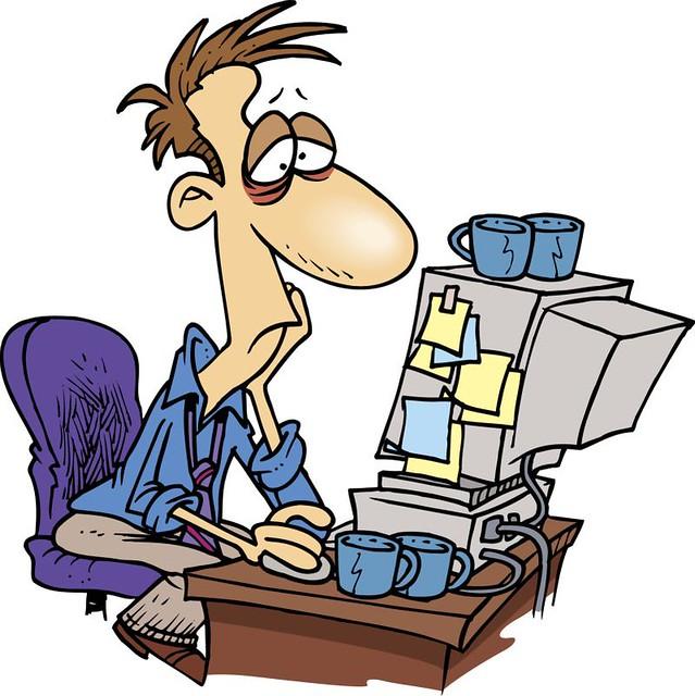 cansado-diarioecologia.jpg