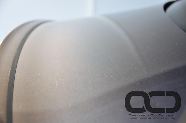 Audi S3-28.jpg