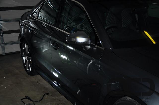Audi S3-32.jpg