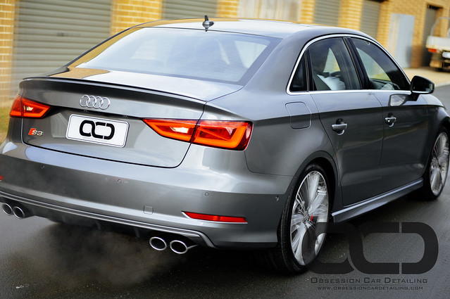 Audi S3-77.jpg