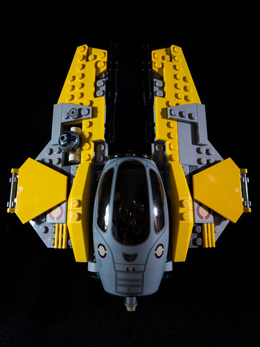 LEGO_Star_Wars_75038_13