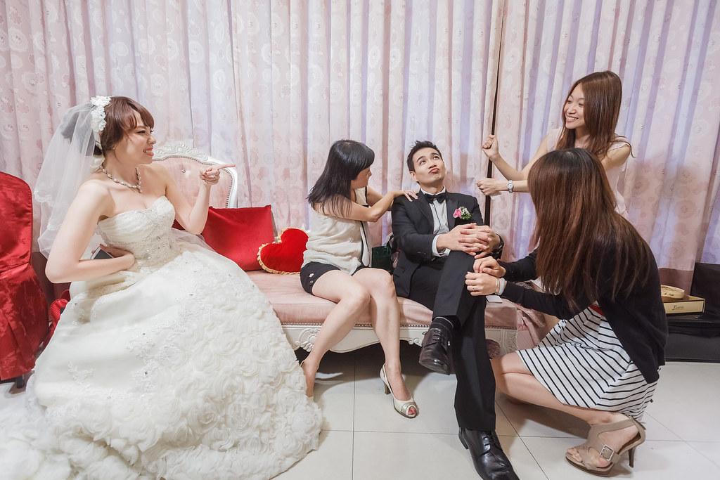 20140614 建彰 怡婷 EK_wedding0036