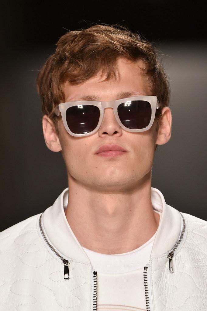 SS15 Milan Neil Barrett104_Sam Visser(fashionising.com)