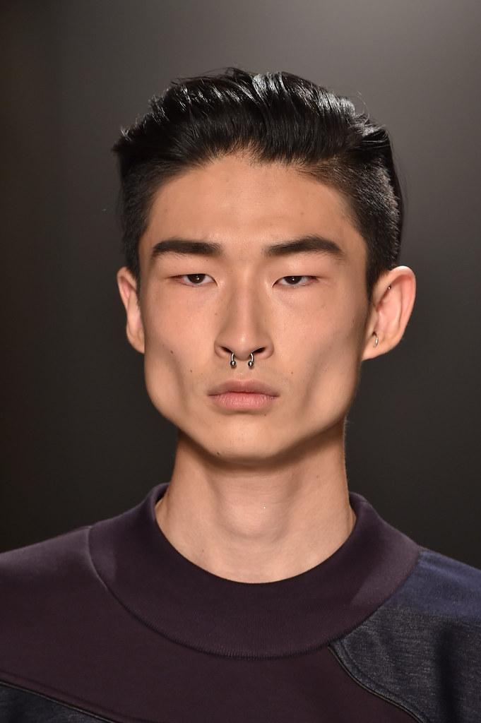 SS15 Milan Neil Barrett122_Sang Kim(fashionising.com)