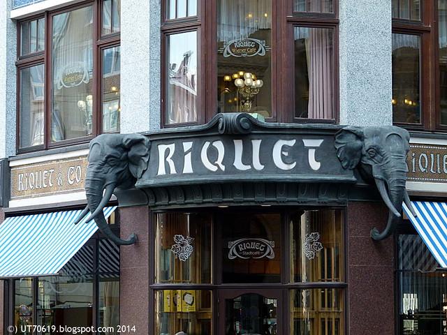 riquethaus_eingang