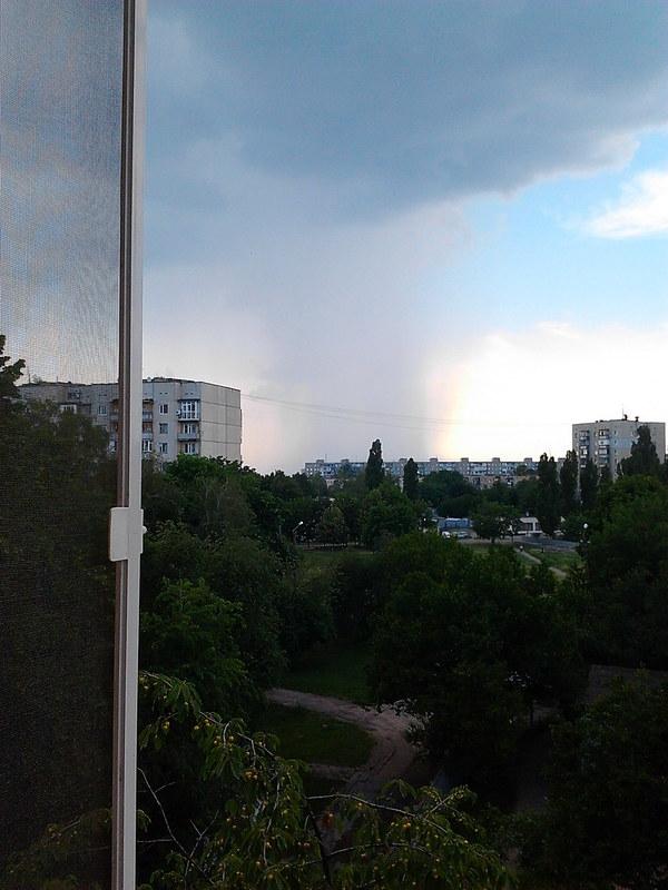 2014-06-08_Rain