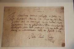 Museum Plantin Moretus in Antwerp 356
