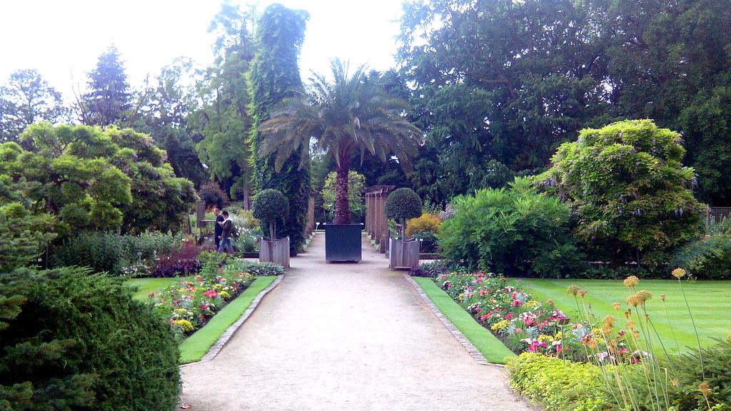 jardin-botanique-leuven.jpg