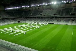 WC2014-TifGrand-at-Curitiba-Brazil