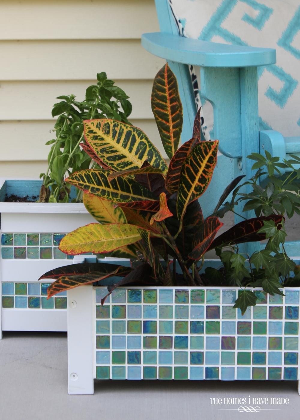 Tiled Planter Take 2-007