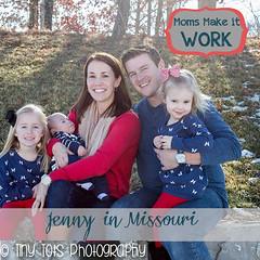 Jenny copy