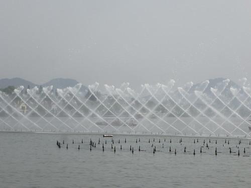 Zhejiang-Hangzhou-Lac-Chaussee Bai (30)