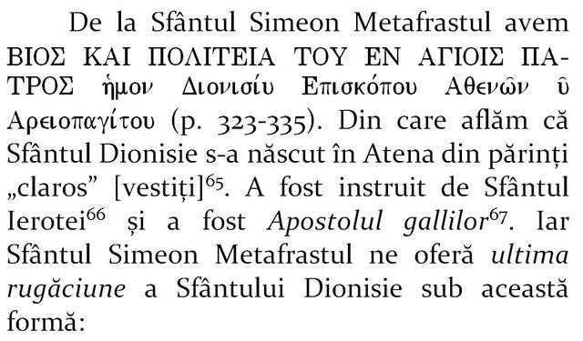 Dionisie 12