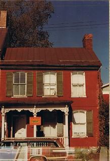 215 South Loudoun Street