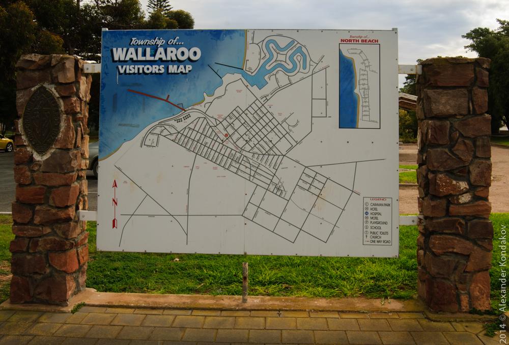 Wallaroo South Australia-24