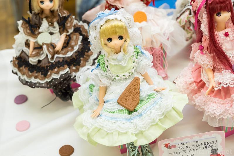 DollShow40-5307-DSC_5295