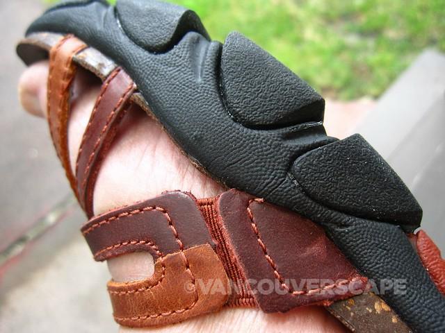 KEEN Naples sandal-1