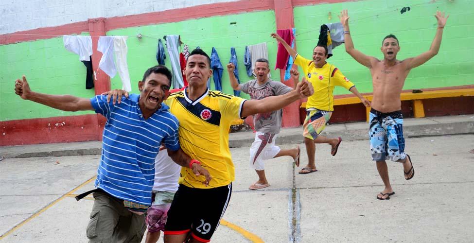 Futbol en la carcel9