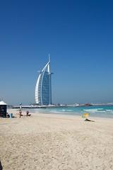Dubai 36