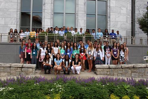 Emory School of Medicine | NSLC at Georgia Tech