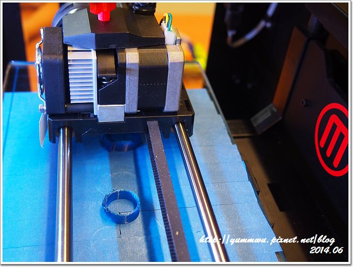 3D列印(31)