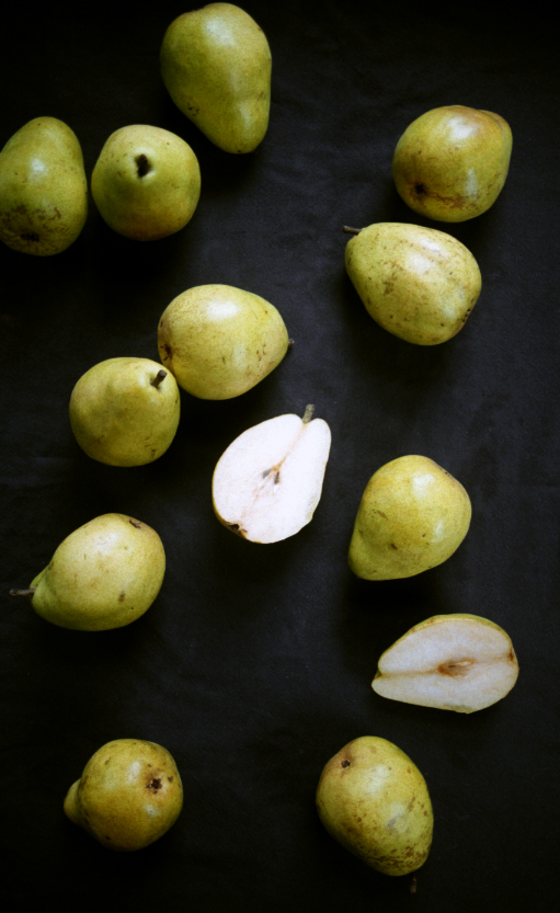 pears on film141
