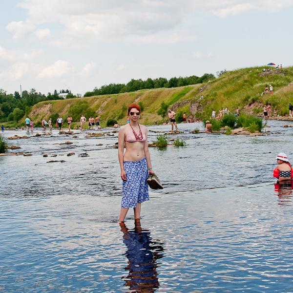 plau5ible-sablinskie-pesheri-05-2012-07-56