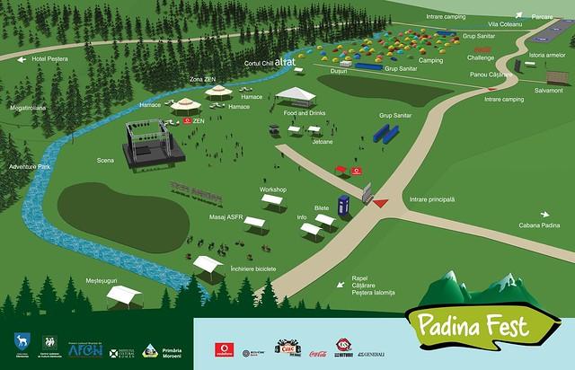 Padina Fest 2014 2