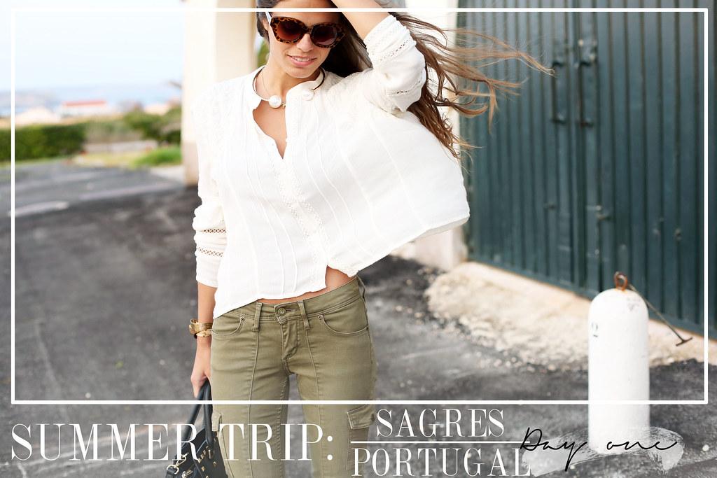 cover_sagres_summer_trip