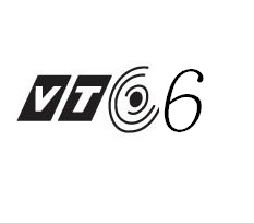 Hình ảnh kênh vtc6