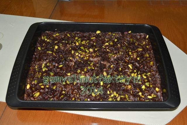 çikolatalıgüllaç1
