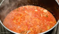 condiment, food, dish, cuisine,