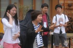 20140726_청소년 자원활동 프로그램 (1)