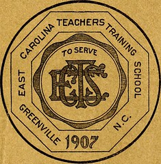 "Image from page 204 of ""The teachers college quarterly [serial]"" (1922)"
