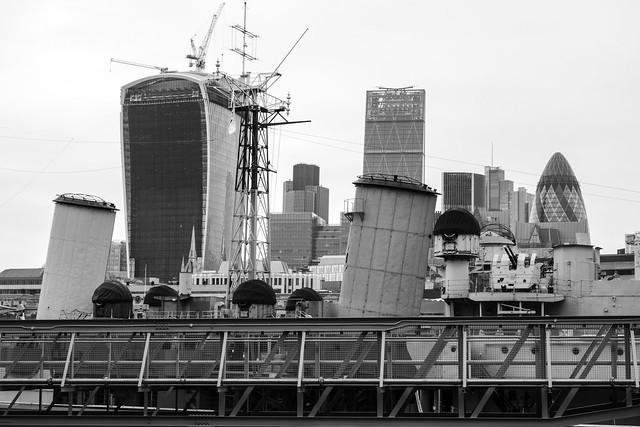 Londinium-3