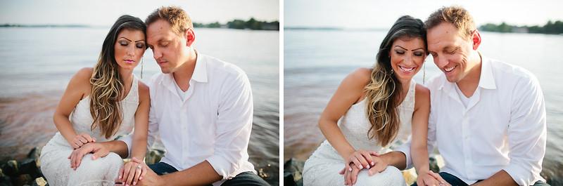 Ashleigh+Travis