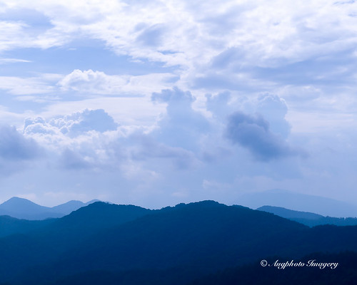 mountains nature outdoors us unitedstates tennessee scenic tallassee augphotoimagery