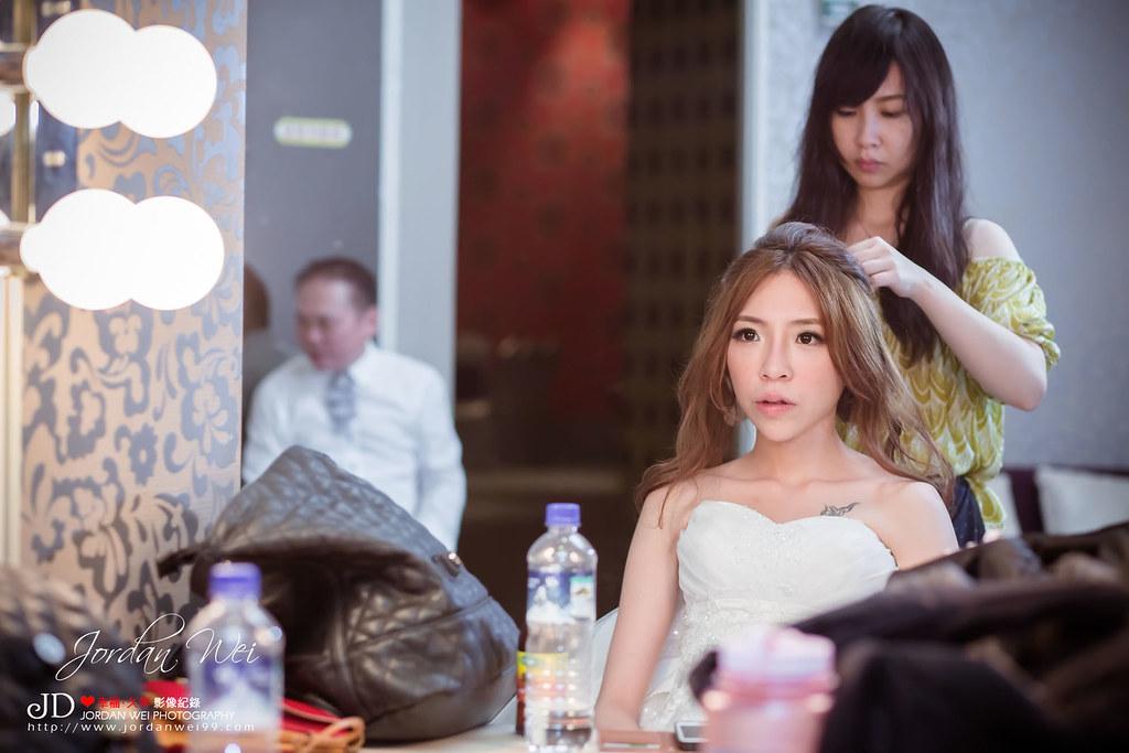 士鈞&沛綸-583
