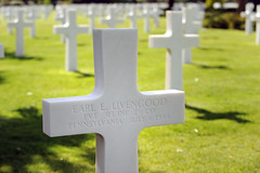 cemetery, cross, grave,