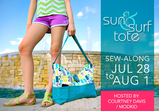SST-sew-along-graphic
