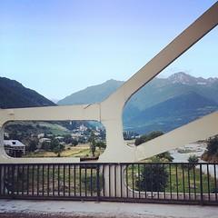 Souvenir #mestia #svanetie #georgia #latergram