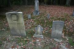 Heal cemetery 3